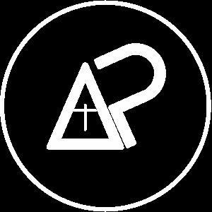 Apostolinki.pl
