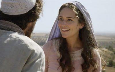 Majówka z Maryją – Matka Nienaruszona