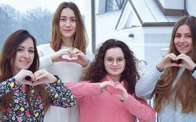 Uczennice Miłości – VI Diecezjalny Dzień Kobiet