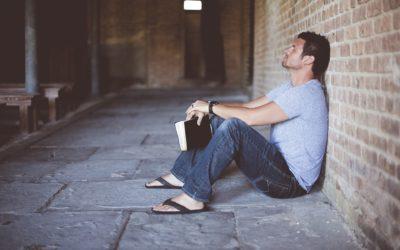 Jak czytać Słowo Boga?