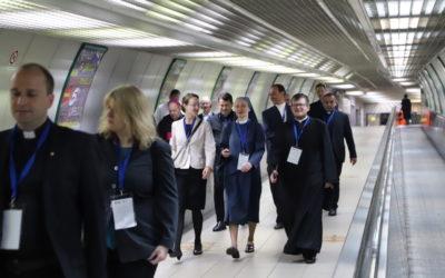 Europejski Kongres Powołaniowy